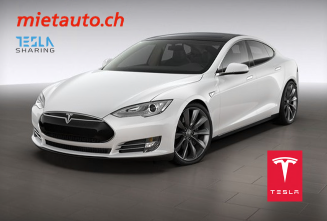 mietauto ag tesla s und tesla x mieten in winterthur. Black Bedroom Furniture Sets. Home Design Ideas